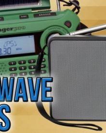 best-shortwave-radio-reviews