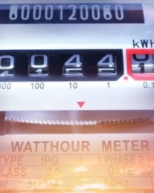 What Is The Relationship Between Amps And Wattage