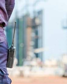 The 5 Best Handheld Radio Scanners of 2020
