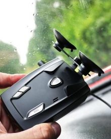 best-radar-detectors-review