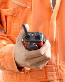 How To Choose The Best Two-Way Radio