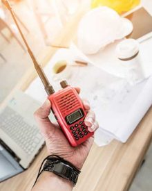 Best 2 Way Radios For Business