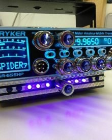 Stryker CB Radio Reviews: Are They Worth Buying?